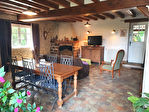 Maison ancienne proche Montfort L'Amaury 11 pièces 380m2 4/9