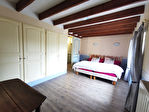 Maison ancienne proche Montfort L'Amaury 11 pièces 380m2 6/9
