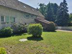 Maison ancienne proche Montfort L'Amaury 11 pièces 380m2 7/9