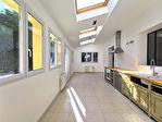 Maison 6' Montfort L 'Amaury 5 pièce(s) 143 m2 3/4