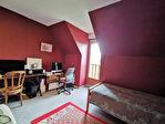 Maison 2'ORGERUS  5 pièces 147 m2 5/8