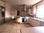 Maison  6' Montfort L 'Amaury 9 pièce(s) 252 m2 4/10