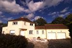 Maison  6' Montfort L 'Amaury 9 pièce(s) 252 m2 7/10