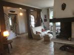 Maison  3' Montfort L Amaury 6 pièce(s) 170 m2 6/7