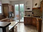 Maison  3' Montfort L Amaury 6 pièce(s) 170 m2 7/7