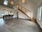 Appartement DUPLEX Centre  Montfort L Amaury 5 pièce(s) 128 m2 1/4
