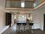 Appartement DUPLEX Centre  Montfort L Amaury 5 pièce(s) 128 m2 2/6