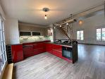 Appartement DUPLEX Centre  Montfort L Amaury 5 pièce(s) 128 m2 3/4
