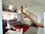 Appartement DUPLEX Centre  Montfort L Amaury 5 pièce(s) 128 m2 5/6