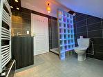 Appartement DUPLEX Centre  Montfort L Amaury 5 pièce(s) 128 m2 6/6