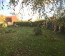 Terrain Montfort L'Amaury - Méré 555m2 Environ 1/3
