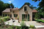 Maison  3' Montfort L 'Amaury 8 pièce(s) 184 m2 2/7