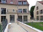 Appartement Montfort L Amaury 3 pièce(s) 58.80 m2 1/4