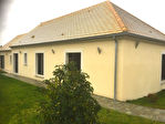 Maison  7' Montfort L 'Amaury  5 pièce(s) 137 m2 3/4