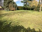 Terrain 6'Montfort L Amaury  614 m2 2/2