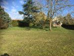 Terrain  6' Montfort L 'Amauy  732 m2 3/4