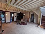 Maison 6' Montfort L 'Amaury 6 pièce(s) 124 m2 3/7