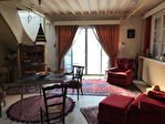 Maison 6' Montfort L 'Amaury 6 pièce(s) 124 m2 6/7