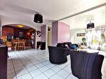 Maison Centre Montfort L Amaury 6 pièce(s) 114 m2 5/8