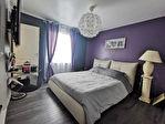 Maison Centre Montfort L Amaury 6 pièce(s) 114 m2 6/8
