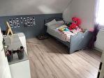 Maison Centre Montfort L Amaury 6 pièce(s) 114 m2 7/8