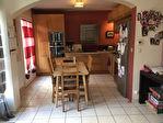 Maison Centre Montfort L Amaury 6 pièce(s) 114 m2 8/8