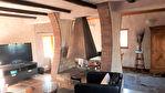 Maison 2 minutes d'Orgerus 6 pièce(s) 145 m2 2/6