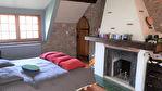 Maison 2 minutes d'Orgerus 6 pièce(s) 145 m2 5/6