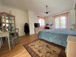 Maison 4' Montfort L Amaury 7 pièce(s) 3900 m2 6/9