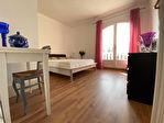 Maison 4' Montfort L Amaury 7 pièce(s) 3900 m2 8/9