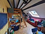 Maison 5 pièces 120 m2 4/5