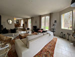 Maison 5'Montfort l'Amaury 8 pièce(s) 280 m2 4/8