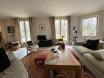 Maison 5'Montfort l'Amaury 8 pièce(s) 280 m2 5/8