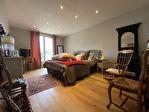 Maison 5'Montfort l'Amaury 8 pièce(s) 280 m2 7/8
