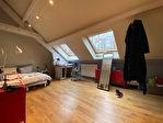 Maison 5'Montfort l'Amaury 8 pièce(s) 280 m2 8/8