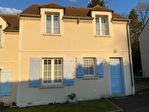 EXCLUSIVITE Maison de ville centre  Montfort L Amaury 3 pièce(s) 64.20 m2 1/5