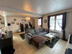 EXCLUSIVITE Maison de ville centre  Montfort L Amaury 3 pièce(s) 64.20 m2 2/5