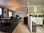 EXCLUSIVITE Maison de ville centre  Montfort L Amaury 3 pièce(s) 64.20 m2 3/5