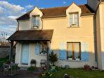 EXCLUSIVITÉ Maison  de ville Montfort L Amaury 3 pièce(s) 75.70 m2 2/4