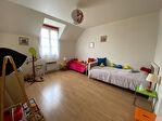 EXCLUSIVITÉ Maison  de ville Montfort L Amaury 3 pièce(s) 75.70 m2 4/4