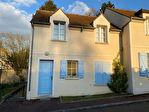 EXCLUSIVITE Maison de ville Montfort L Amaury 3 pièce(s) 67.60 m2 1/4