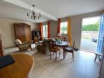 EXCLUSIVITE Maison de ville Montfort L Amaury 3 pièce(s) 67.60 m2 2/4