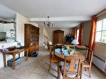 EXCLUSIVITE Maison de ville Montfort L Amaury 3 pièce(s) 67.60 m2 3/4