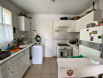 EXCLUSIVITE Maison de ville Montfort L Amaury 3 pièce(s) 67.60 m2 4/4