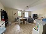EXCLUSIVITE Maison de ville Montfort l 'AMAURY centre  3 pièce(s) 67.6 m2 3/5