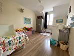 EXCLUSIVITE Maison de ville Montfort l 'AMAURY centre  3 pièce(s) 67.6 m2 4/5