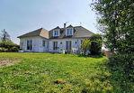 Maison 12' Montfort L'Amaury 6 pièces 160 m2 1/7