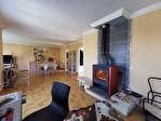 Maison 12' Montfort L'Amaury 6 pièces 160 m2 3/7