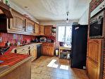 Maison 12' Montfort L'Amaury 6 pièces 160 m2 4/7