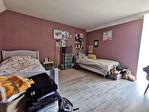 Maison 12' Montfort L'Amaury 6 pièces 160 m2 5/7